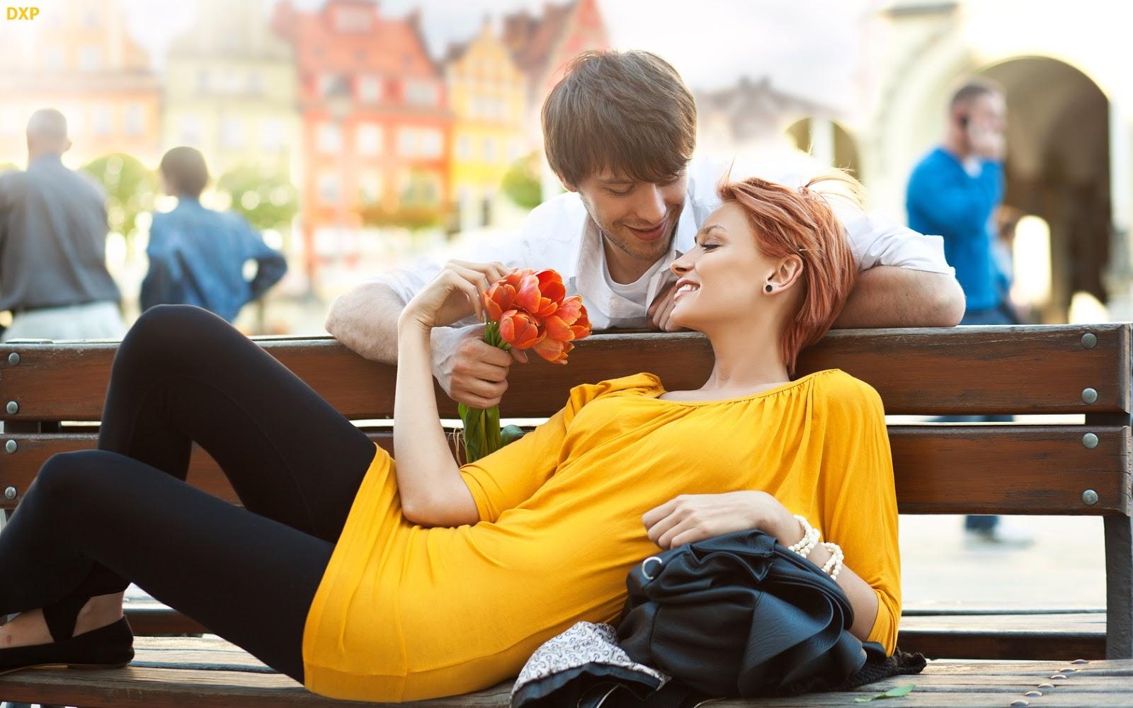 بالصور صور حلوه عن الحب , صور رومانسية حلوة 838 4