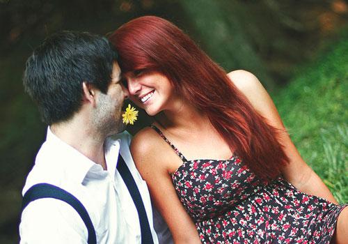 بالصور صور حلوه عن الحب , صور رومانسية حلوة 838 6