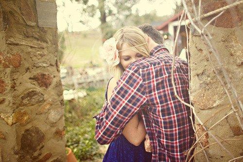 صور صور حلوه عن الحب , صور رومانسية حلوة