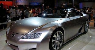 صورة سيارات فخمة جدا , اجمل السيارات الفخمه