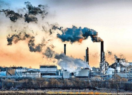 بالصور صور عن التلوث , موضوع عن التلوث البيئى 1921 2