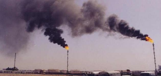 بالصور صور عن التلوث , موضوع عن التلوث البيئى 1921 3