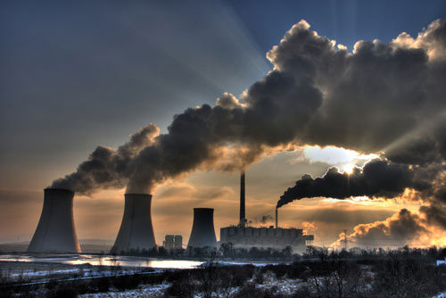 بالصور صور عن التلوث , موضوع عن التلوث البيئى 1921 5