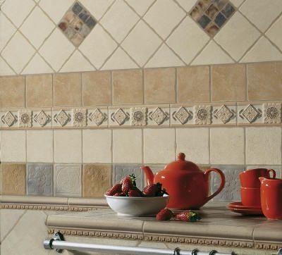 بالصور سيراميك مطابخ , احدث صور لسيراميك المطبخ العصرى 2670 10