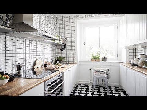بالصور سيراميك مطابخ , احدث صور لسيراميك المطبخ العصرى 2670 11