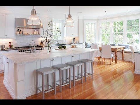 بالصور سيراميك مطابخ , احدث صور لسيراميك المطبخ العصرى 2670 12