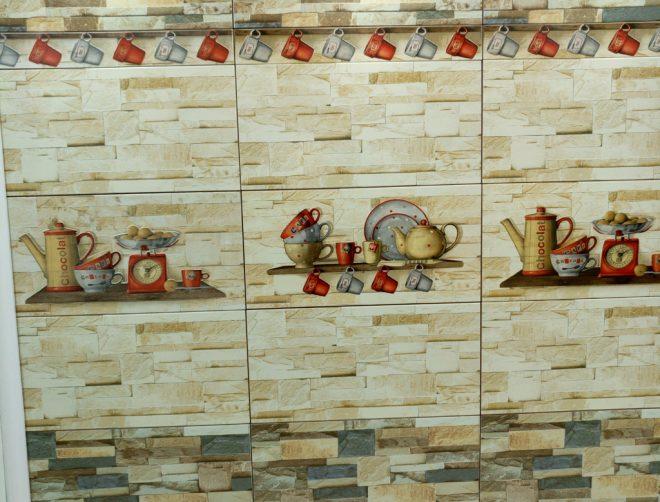 بالصور سيراميك مطابخ , احدث صور لسيراميك المطبخ العصرى 2670 13