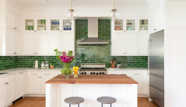 بالصور سيراميك مطابخ , احدث صور لسيراميك المطبخ العصرى 2670 14