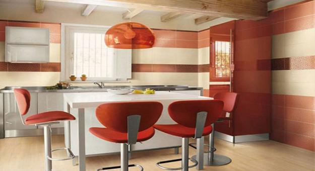 بالصور سيراميك مطابخ , احدث صور لسيراميك المطبخ العصرى 2670 15