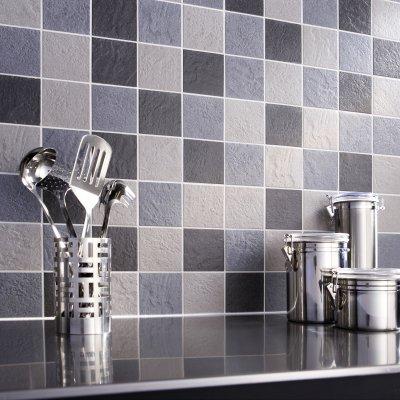 بالصور سيراميك مطابخ , احدث صور لسيراميك المطبخ العصرى 2670 4