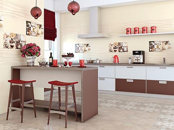 بالصور سيراميك مطابخ , احدث صور لسيراميك المطبخ العصرى 2670 5