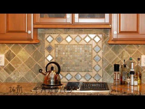 بالصور سيراميك مطابخ , احدث صور لسيراميك المطبخ العصرى 2670 8