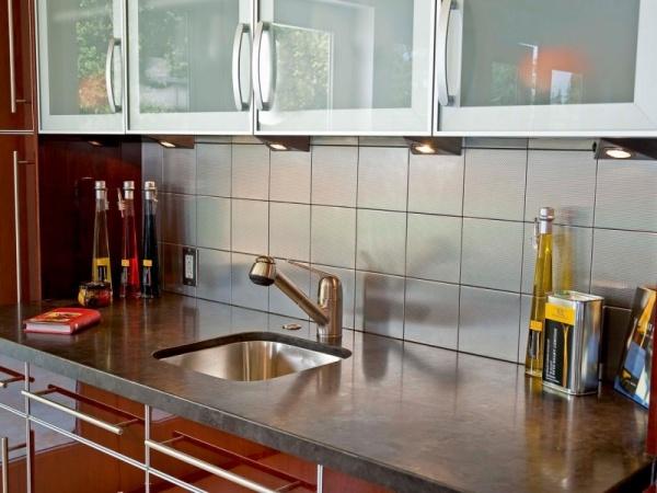 بالصور سيراميك مطابخ , احدث صور لسيراميك المطبخ العصرى 2670 9