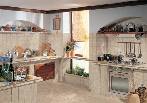 بالصور سيراميك مطابخ , احدث صور لسيراميك المطبخ العصرى