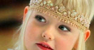 صوره اجمل الصور اطفال فى العالم فيس بوك , صور اطفال كيوت