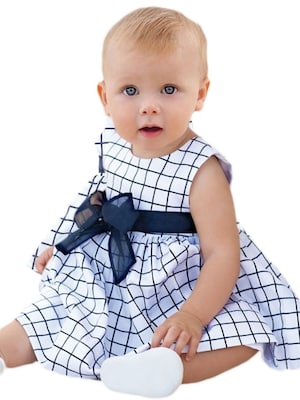 بالصور ملابس الاطفال , تصاميم رائعة لملابس الاطفال 2808 1