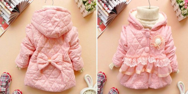 بالصور ملابس الاطفال , تصاميم رائعة لملابس الاطفال 2808 10