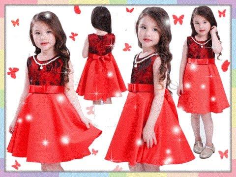 بالصور ملابس الاطفال , تصاميم رائعة لملابس الاطفال 2808 11