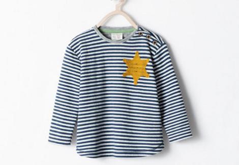 بالصور ملابس الاطفال , تصاميم رائعة لملابس الاطفال 2808 12