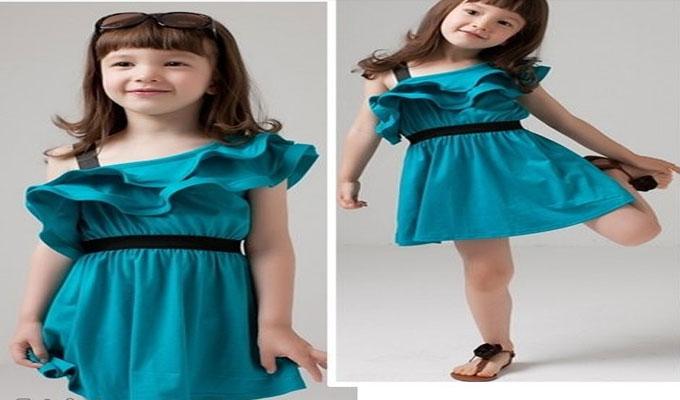 بالصور ملابس الاطفال , تصاميم رائعة لملابس الاطفال 2808 14