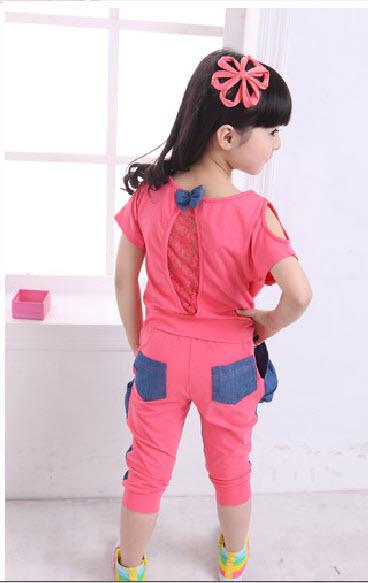 بالصور ملابس الاطفال , تصاميم رائعة لملابس الاطفال 2808 15