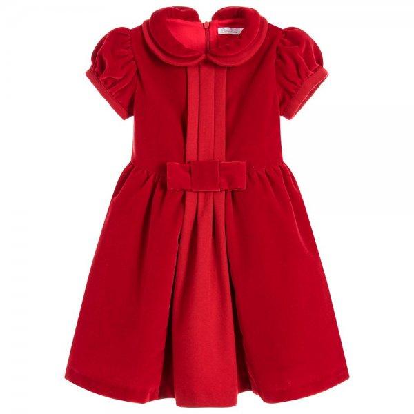 بالصور ملابس الاطفال , تصاميم رائعة لملابس الاطفال 2808 16