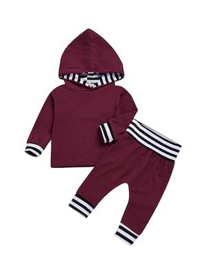 بالصور ملابس الاطفال , تصاميم رائعة لملابس الاطفال 2808 17