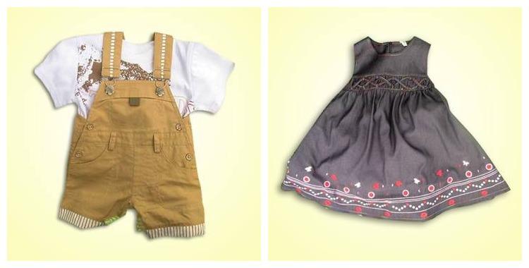 بالصور ملابس الاطفال , تصاميم رائعة لملابس الاطفال 2808 18