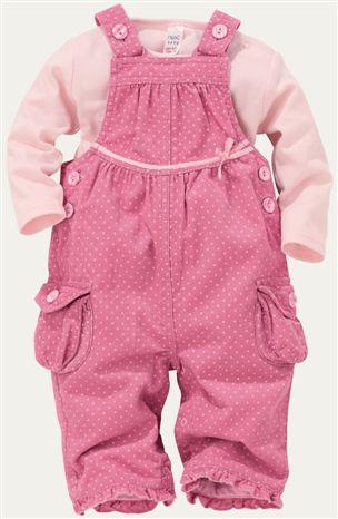 بالصور ملابس الاطفال , تصاميم رائعة لملابس الاطفال 2808 19