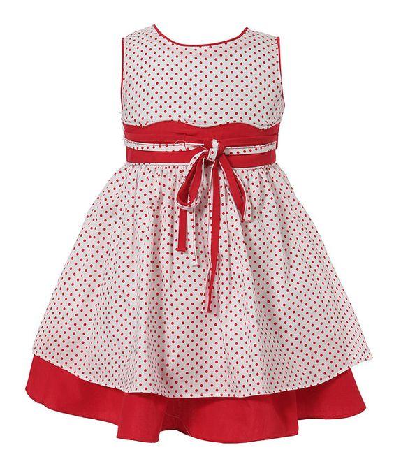 بالصور ملابس الاطفال , تصاميم رائعة لملابس الاطفال 2808 2