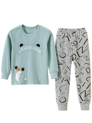 بالصور ملابس الاطفال , تصاميم رائعة لملابس الاطفال 2808 20