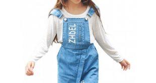 صوره ملابس الاطفال , تصاميم رائعة لملابس الاطفال