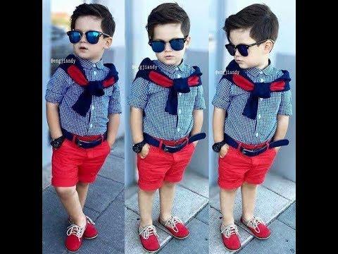 بالصور ملابس الاطفال , تصاميم رائعة لملابس الاطفال 2808 3