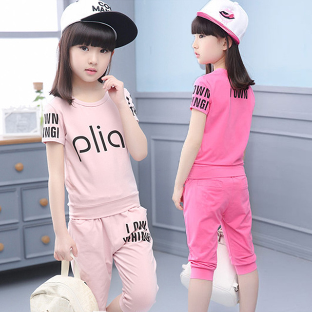 بالصور ملابس الاطفال , تصاميم رائعة لملابس الاطفال 2808 4