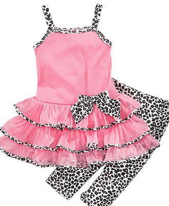 بالصور ملابس الاطفال , تصاميم رائعة لملابس الاطفال 2808 5
