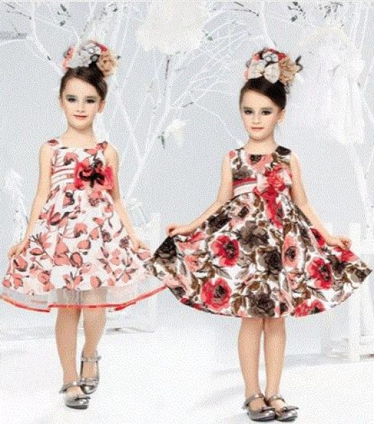 بالصور ملابس الاطفال , تصاميم رائعة لملابس الاطفال 2808 6