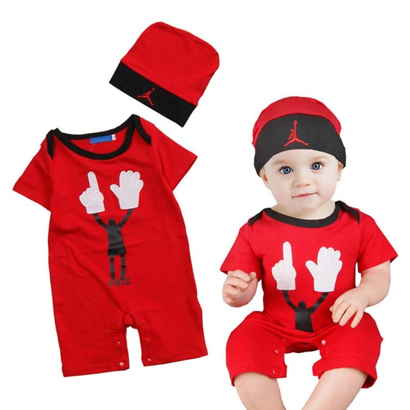 بالصور ملابس الاطفال , تصاميم رائعة لملابس الاطفال 2808 7