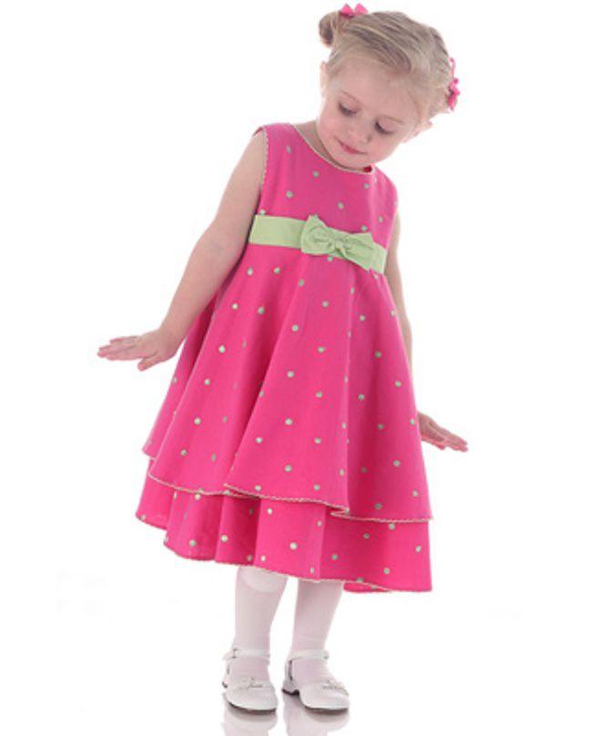 بالصور ملابس الاطفال , تصاميم رائعة لملابس الاطفال 2808 9