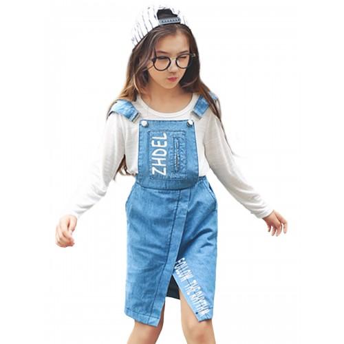 بالصور ملابس الاطفال , تصاميم رائعة لملابس الاطفال 2808