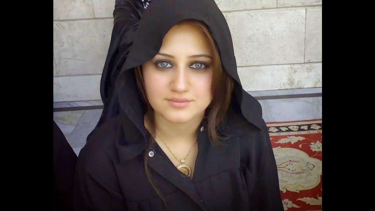 بالصور صور بنات تعز , اجمل بنات اليمن 2810 10