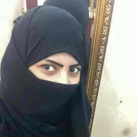بالصور صور بنات تعز , اجمل بنات اليمن 2810 2