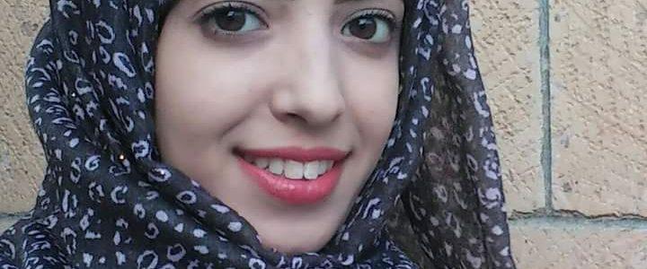 بالصور صور بنات تعز , اجمل بنات اليمن 2810 5