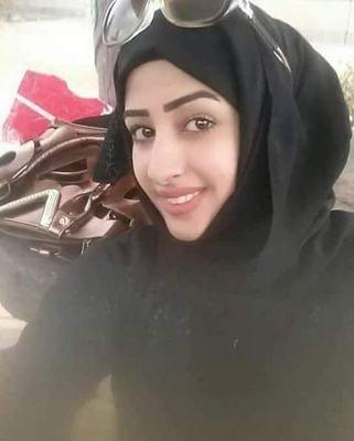 صوره صور بنات تعز , اجمل بنات اليمن