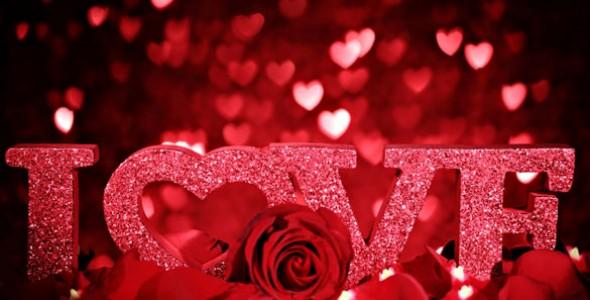 بالصور صور كلمة احبك , اجدد الصور الرومانسية 2819 1