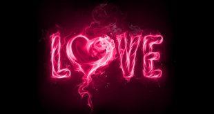 صوره صور كلمة احبك , اجدد الصور الرومانسية