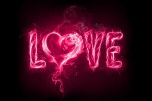 بالصور صور كلمة احبك , اجدد الصور الرومانسية 2819 11 310x205