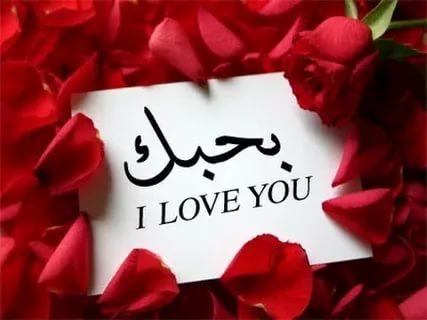 بالصور صور كلمة احبك , اجدد الصور الرومانسية 2819 4