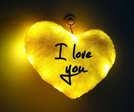 بالصور صور كلمة احبك , اجدد الصور الرومانسية 2819 9