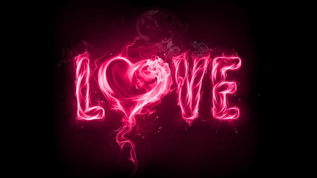 بالصور صور كلمة احبك , اجدد الصور الرومانسية 2819