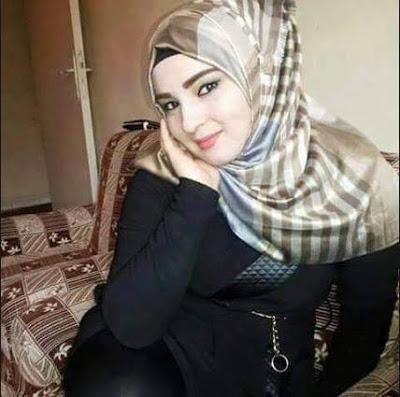 بالصور اجمل العرب , اجمل صور لبنات الوطن العربى 3333 10